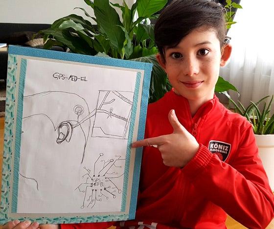 Luca-Swiss-winner--ideas4ears-MED-EL